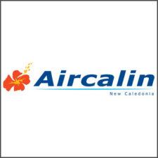 aircalin_bl