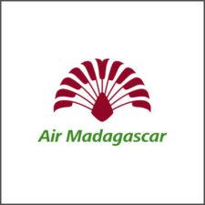 airmadagascar_bl