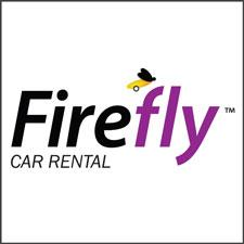 FIREFLY_bl