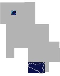 Mappa-maurizio-tutone