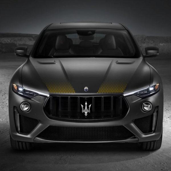 Maserati_front