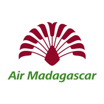 airmadag_logo350