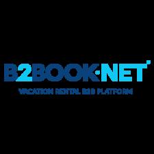 b2book