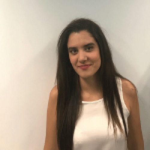 Sara Cardaba