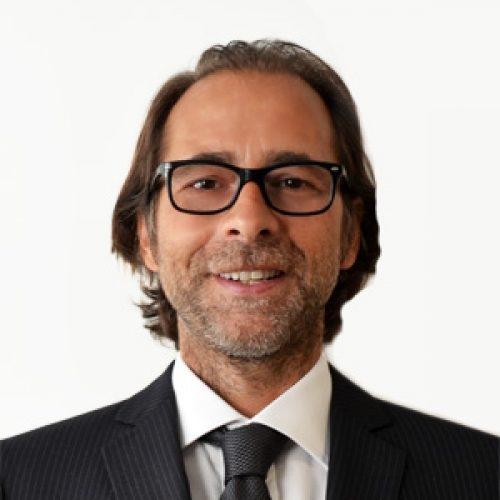 Emanuele Tognoni