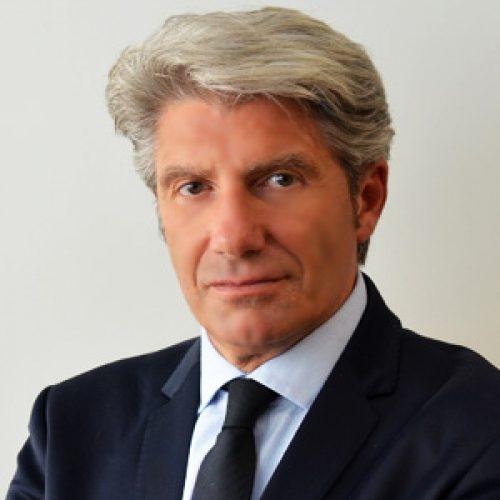 Giorgio Doriguzzi