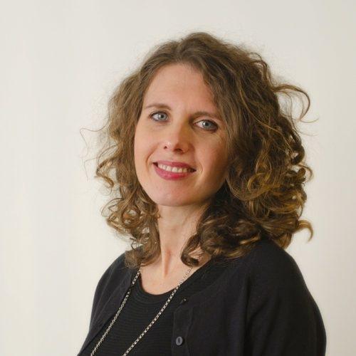 Eleonora Costa