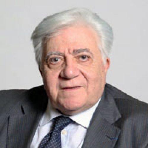 Vittorio Myr