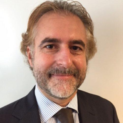 Enrico Guglielmone