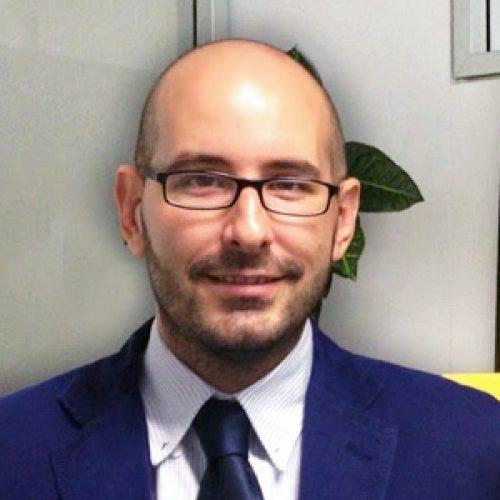 Juan Luis Delgado