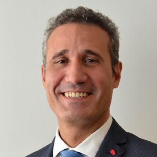Massimo Fede