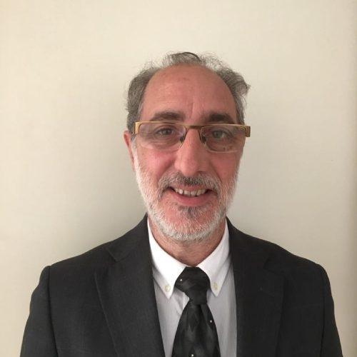 Maurizio Tutone