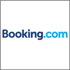 booking-logo-sitp-2