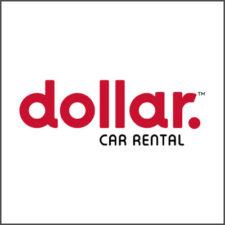 dollar_bl