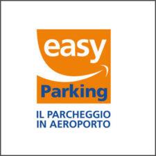 easyparking_bl