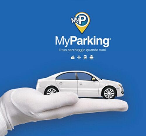 gdsm_partner_myparking