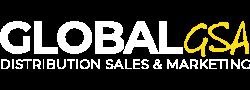 Global GSA