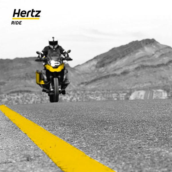 hertzride_adv
