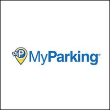 logo-mkyparking_partner