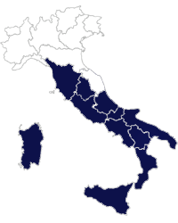 roberto_map_new